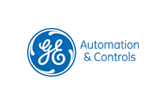 GE Automation Controls
